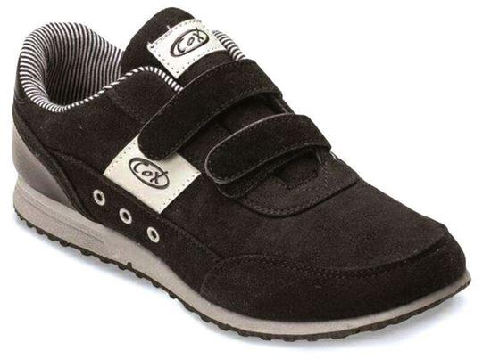 Immagine di scarpe sneaker sportive