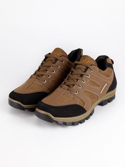 Immagine di scarpe trekking