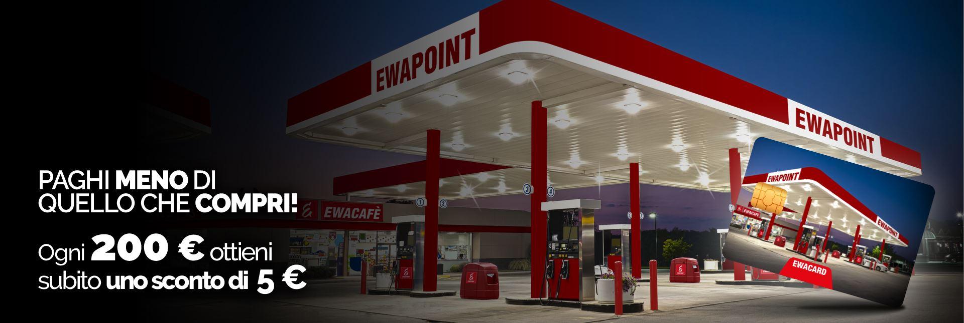 ewacard-carta-carburante
