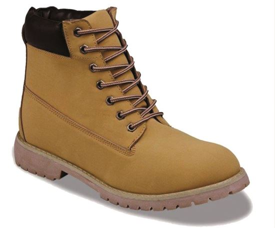 Immagine di scarpa stivaletto - unisex