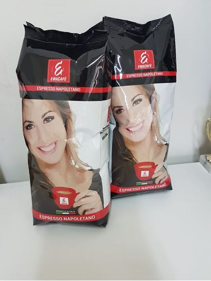 Immagine di CAFFE 'IN GRANI